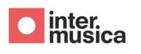 intermusika