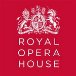 logo royal opera
