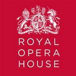 logo royal opera